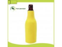 BC008- Bottle holder