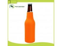 BC009-Plastic bottle holder