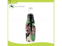 BC010-water bottle holder