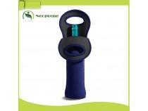 WBC001-Wine bottle cooler