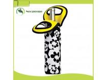 WBC003-wine bottle cooler