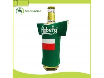 HSH002- Hoody stubby holder