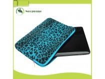 Promotion laptop sleeve