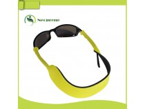 Plain sunglasses strap