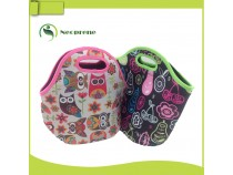 LB004- Kid lunch bag