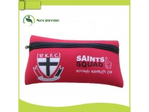 quality pencil bag