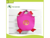 LB007- Cute lunch bag