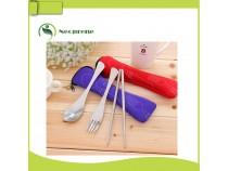 Tableware bag