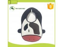 NB001-Neoprene Baby bib