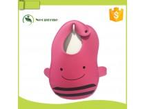 NB007-Promotion neoprene bib