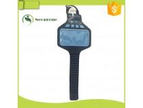 LA001-Lycra sport armband
