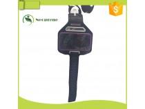 LA006- Lycra armband for sport