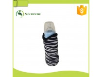 BBH001- Neoprene baby bottle holder
