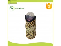 BBH003- Sublimation baby bottle holder
