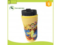 WBH003- Cute water bottle holder