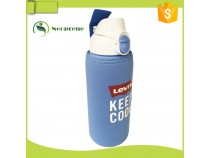 WBH005- Quality neoprene water bottle cooler