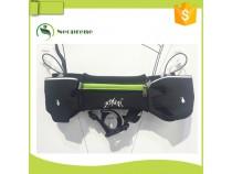 WB002- Neopene waist bag