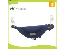 WB003 - Sport waist bag
