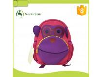 NCB001- Neoprene children bag