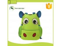 NCB002- Neoprene children school bag