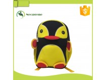 NCB003- Cute neoprene school bag