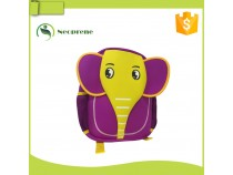NCB005- Elephant school bag