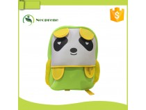NCB006- Panada school bag