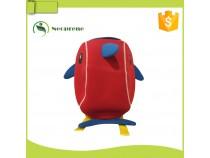 NCB007- Eco-friendly children school bag