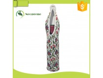 WBC011-New design wine bottle holder