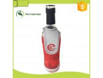 BC011- Neoprene beer bottle cooler