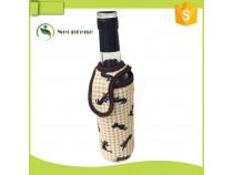 BC014- New beer bottle holder