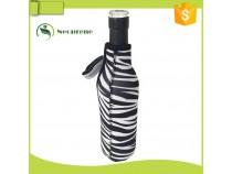 BC015- Fashion beer bottle holder