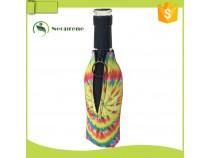 BC016- Sublimation beer bottle holder