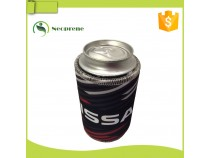 SH011- Promotion stubby holder