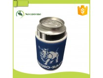 SH014- 5mm stubby holder