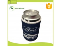 SH015- 3mm stubby holder
