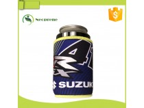 SH021- Sublimation can cooler