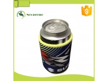 SH022- Promotion can coolers