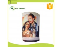 SH026- Wedding neoprene can cooler