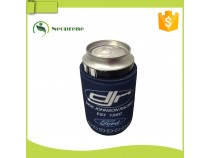 SH027- Event use neoprene can cooler