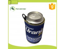 SH-029 Can cooler for promotion