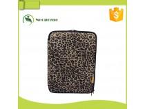 LS012- sublimation laptop sleeve