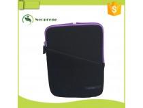 IS005- Black Ipad sleeve