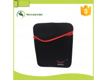 IS007- Ipad sleeve without zipper