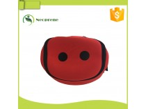 LB012- Kids neoprene lunch bag