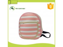 LB013- Kids shoulder lunch bag