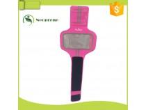 LA009- Pink sport armband