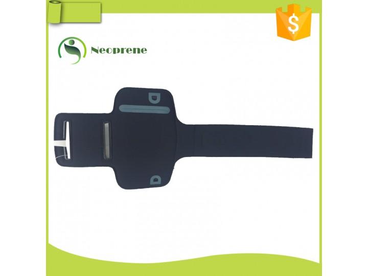 LA010- Black sport armband