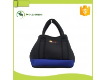 NLB002- Neoprene lady bag