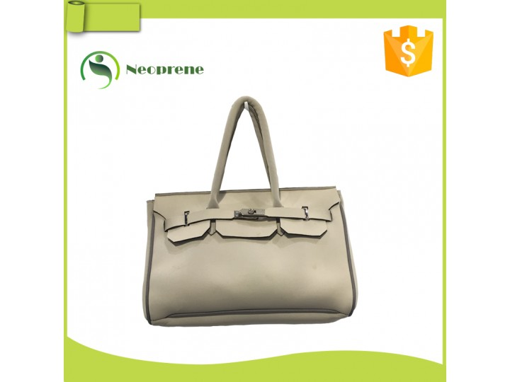 NLB004- New design lady bag